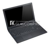 Ремонт ноутбука Acer ASPIRE V5-551-64454G50Ma