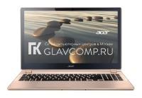 Ремонт ноутбука Acer ASPIRE V5-552P-85556G50a