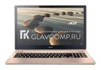 Ремонт ноутбука Acer ASPIRE V5-552PG-10578G50a