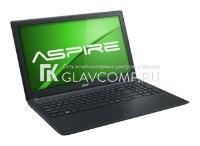 Ремонт ноутбука Acer ASPIRE V5-571-323b4G32Ma