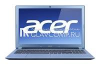 Ремонт ноутбука Acer ASPIRE V5-571G-32364G50Mabb