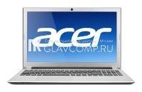 Ремонт ноутбука Acer ASPIRE V5-571G-323A4G75Mass