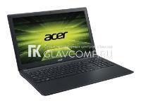 Ремонт ноутбука Acer ASPIRE V5-571G-33224G50Ma