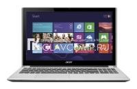 Ремонт ноутбука Acer ASPIRE V5-571PG-73536G75Ma