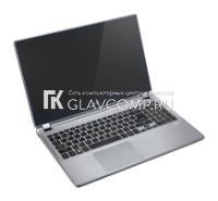 Ремонт ноутбука Acer ASPIRE V7-581PG-53338G1.02Ta