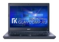 Ремонт ноутбука Acer TRAVELMATE 4750-2353G32Mnss
