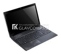 Ремонт ноутбука Acer TRAVELMATE 5760Z-B9604G75Mnsk