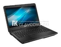 Ремонт ноутбука Acer TRAVELMATE P243-M-B824G32Ma