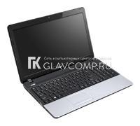 Ремонт ноутбука Acer TRAVELMATE P253-E-B964G50MAKS