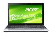 Ремонт ноутбука Acer TRAVELMATE P253-M-33114G50Mn