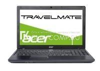 Ремонт ноутбука Acer TRAVELMATE P453-M-20204G50Ma
