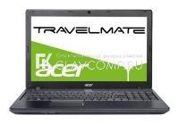 Ремонт ноутбука Acer TRAVELMATE P453-MG-33114G50Ma