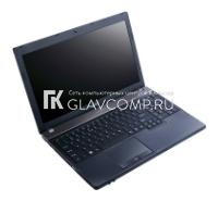 Ремонт ноутбука Acer TRAVELMATE P653-MG-53236G75Ma