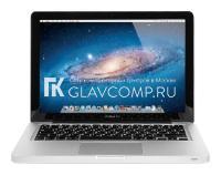 Ремонт ноутбука Apple MacBook Pro 13 Mid 2012