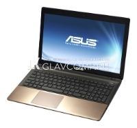 Ремонт ноутбука ASUS A55VM