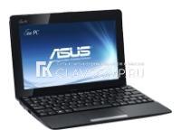 Ремонт ноутбука ASUS Eee PC 1015PX
