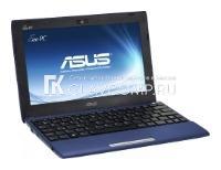 Ремонт ноутбука ASUS Eee PC 1025C