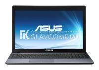 Ремонт ноутбука ASUS F55VD