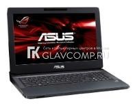Ремонт ноутбука ASUS G53SW