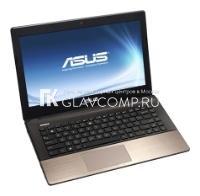 Ремонт ноутбука ASUS K45VM
