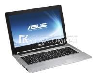 Ремонт ноутбука ASUS K46CM