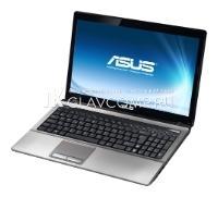 Ремонт ноутбука ASUS K53E