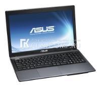 Ремонт ноутбука ASUS K55DR