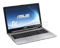 Ремонт ноутбука ASUS K56CA