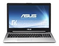 Ремонт ноутбука ASUS K56CM