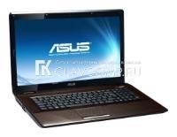 Ремонт ноутбука ASUS K72Dy