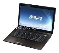 Ремонт ноутбука ASUS K73E