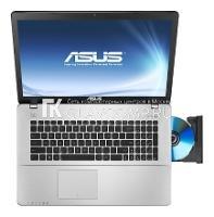 Ремонт ноутбука ASUS K750JA