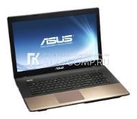 Ремонт ноутбука ASUS K75VM