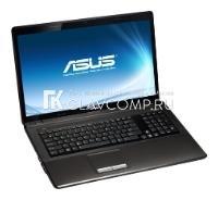 Ремонт ноутбука ASUS K93SV