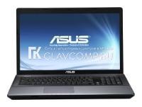 Ремонт ноутбука ASUS K95VM