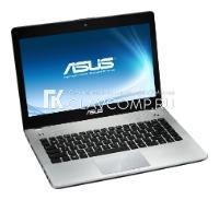 Ремонт ноутбука ASUS N46JV