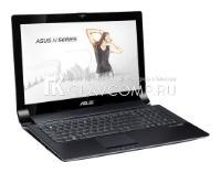 Ремонт ноутбука ASUS N53SN