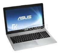 Ремонт ноутбука ASUS N56DY