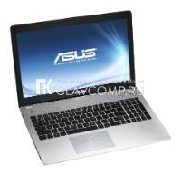 Ремонт ноутбука ASUS N56JR