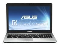 Ремонт ноутбука ASUS N56VM