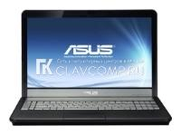 Ремонт ноутбука ASUS N75SL