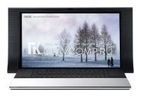 Ремонт ноутбука ASUS NX90SN