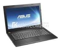Ремонт ноутбука ASUS PRO ESSENTIAL P45VJ