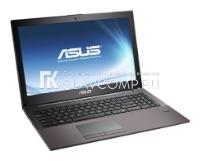 Ремонт ноутбука ASUS PRO ESSENTIAL PU500CA