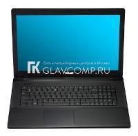 Ремонт ноутбука ASUS R704VB