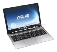 Ремонт ноутбука ASUS S56CA