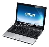 Ремонт ноутбука ASUS U31SD