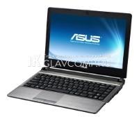 Ремонт ноутбука ASUS U32U