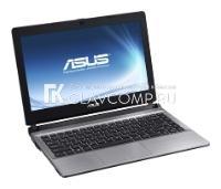 Ремонт ноутбука ASUS U32VM