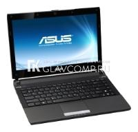 Ремонт ноутбука ASUS U36SG